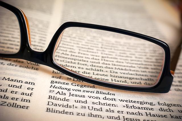 常識 盲信